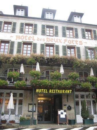 Restaurant Gout & Moi