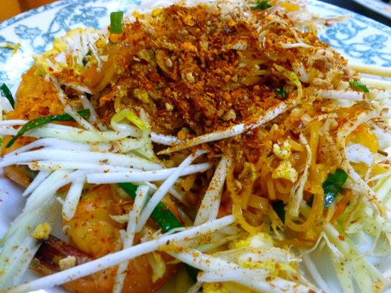 Best Thai Restaurant Bangkok Tripadvisor