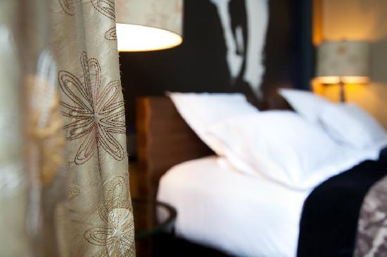 Hotel Fontaines Du Luxembourg Tripadvisor