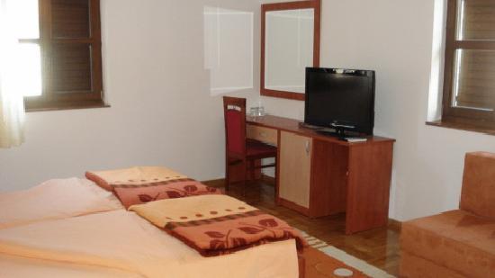 Photo of Porto Bello Hotel Trebinje