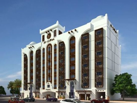 Photo of Lanshan Hotel Lanzhou