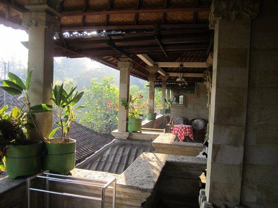Pondok Bulan Mas: beautiful home