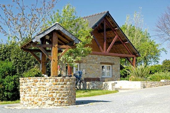 Camping la ferme de lann hoedic sarzeau recenzie a porovnanie cien tripadvisor - Sarzeau office de tourisme ...