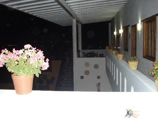 Mirador Del Lago 사진