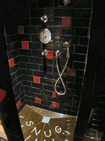 Amsterdam Escape: Snug Apartment