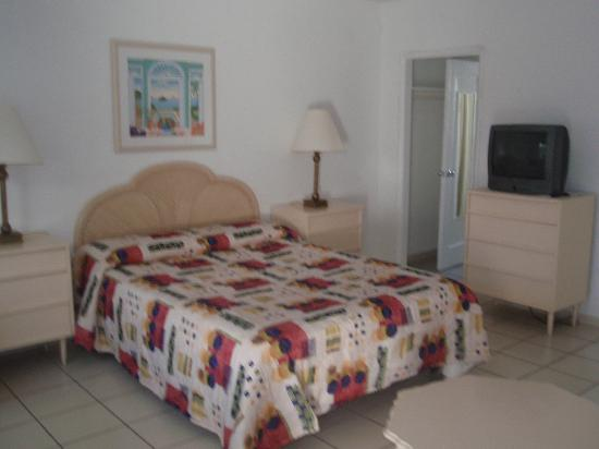 Extended Stay Hotels Hollywood Fl