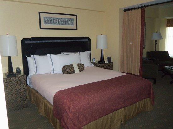ホテル コモンウェルス  Picture