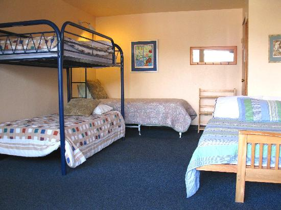Ashland Commons Prices Amp Hostel Reviews Or Tripadvisor