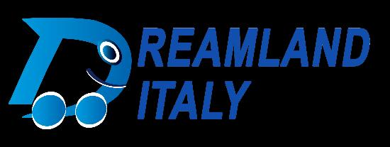 Dreamland Italy: excursions amalfi coast
