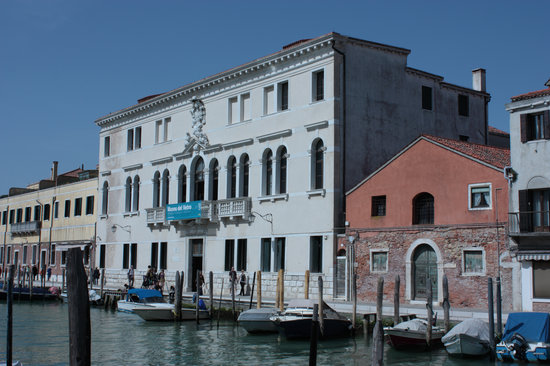 Museo Del Vetro Murano.Museo Del Vetro Murano 2019 All You Need To Know Before