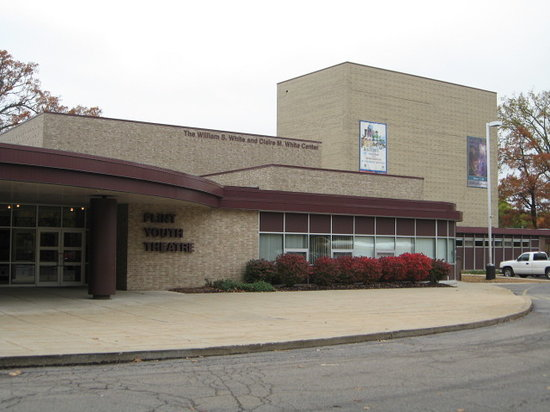 Flint Youth Theater