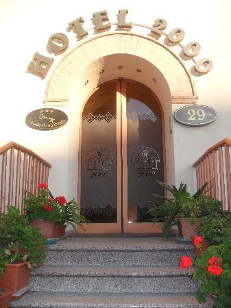 Photo of Hotel 2000 Fabriano