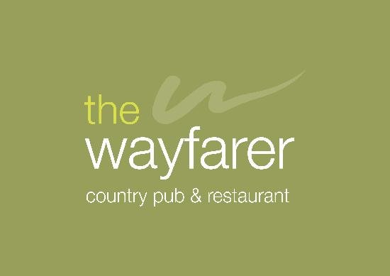 Stone, UK: The Wayfarer