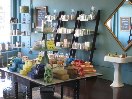 Cleanse Apothecary: Tampa's Best Kept Secret!