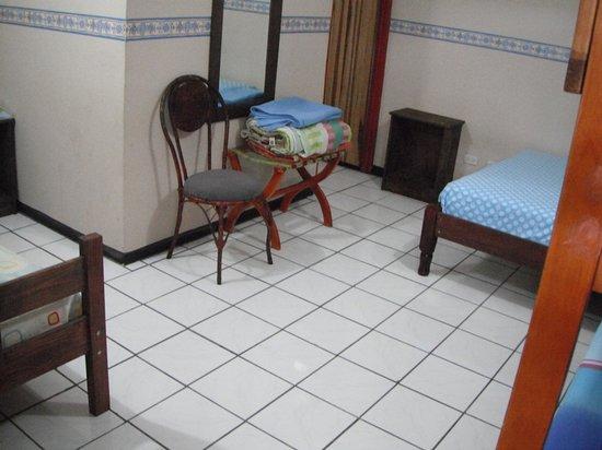 Photo of Hostel Rolopz La Fortuna