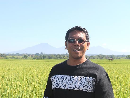 Noosa Bali Tours: Bali
