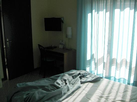 迪瓦酒店照片