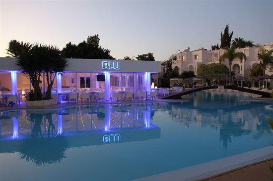 So Nice Boutique Suites Ayia Napa Cyprus Resort Reviews Photos Price Comparison Tripadvisor