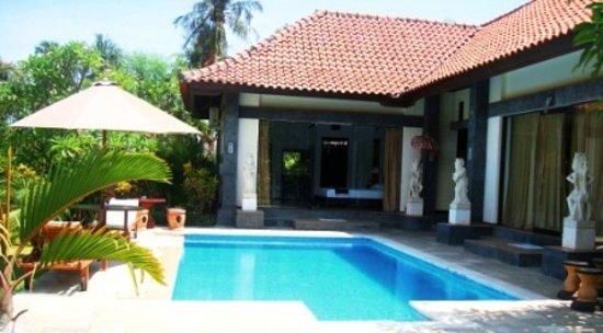 Bagus Home Stay Pemuteran: getlstd_property_photo