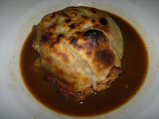 Kwizeen Restaurant : Lancashire Lobby