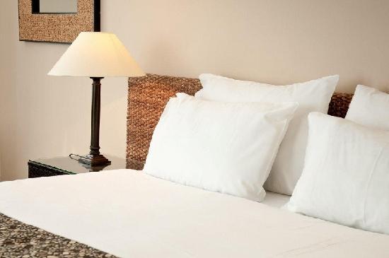Vital Hotel: Junior room