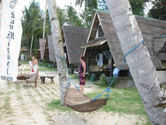 Ysobelle's Beach Resort