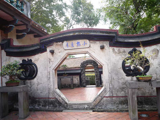 Banqiao照片