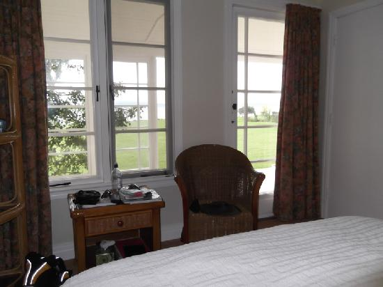The Lake House Rotorua: Our Rua Bedroom