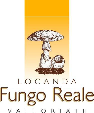 Albergo Ristorante Fungo Reale - Valloriate (CN)