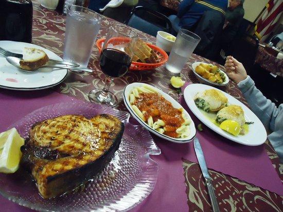 mike s kitchen cranston updated 2019 restaurant reviews photos rh tripadvisor com