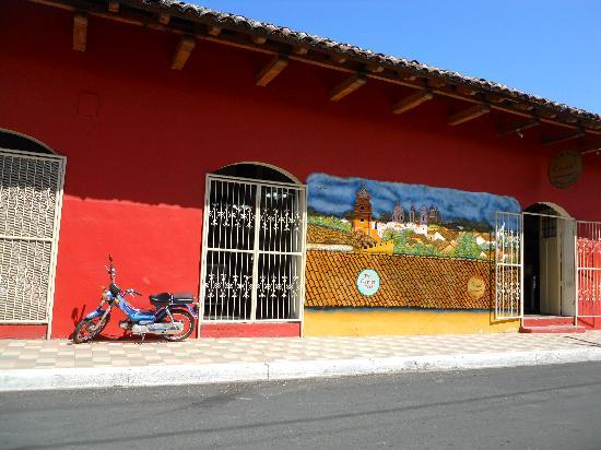 La Alcoba照片
