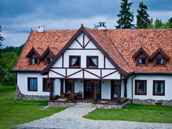 Kruklin Siedlisko