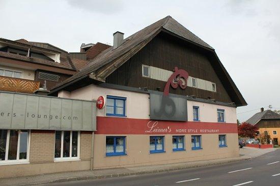 Leimer Hotel