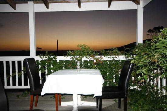 Aire Valley Restaurant And Guest House Bewertungen Fotos