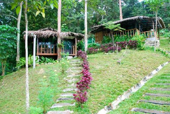 Adeline Villa & Rest House: Adeline's Villas