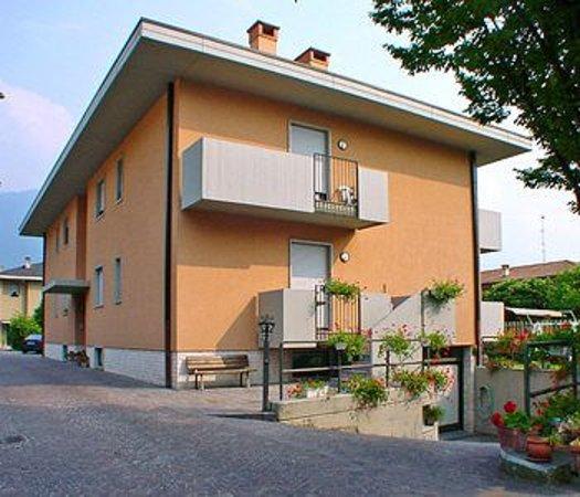 Photo of Residence Franca Trento