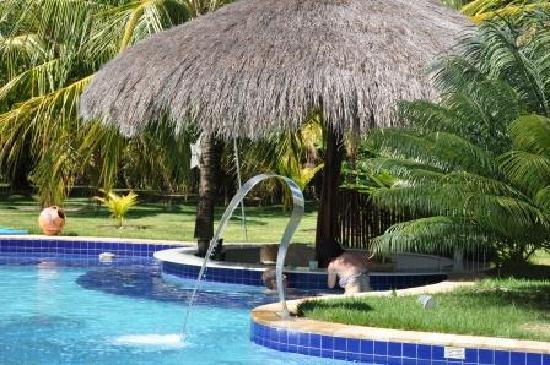 Casa Acayu Pousada & Bungalows 사진