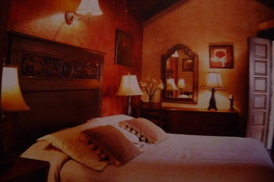 Hotel Meson de Maria照片