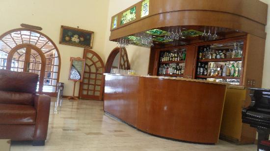 Photo of Lastra Puebla