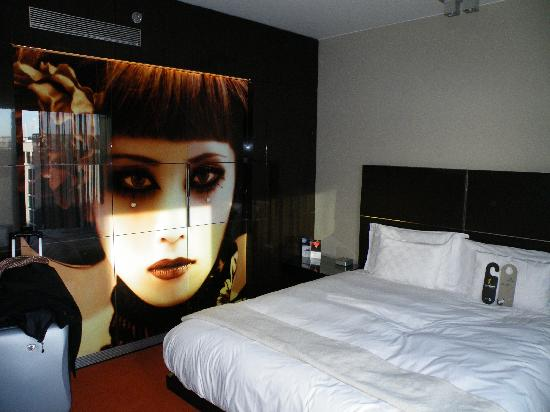 Hotel Westminster, London - TripAdvisor