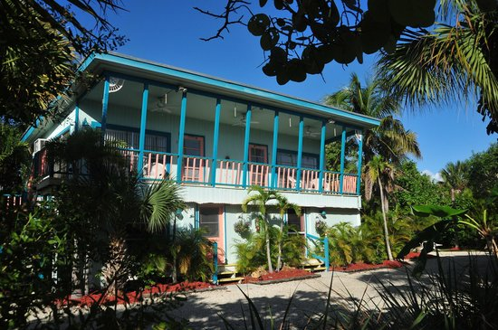 Sanibel Island Hotels: 1000+ Images About Florida Mom-and-Pop Motels On Pinterest