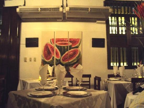 Basilea Gourmet: Panoramica