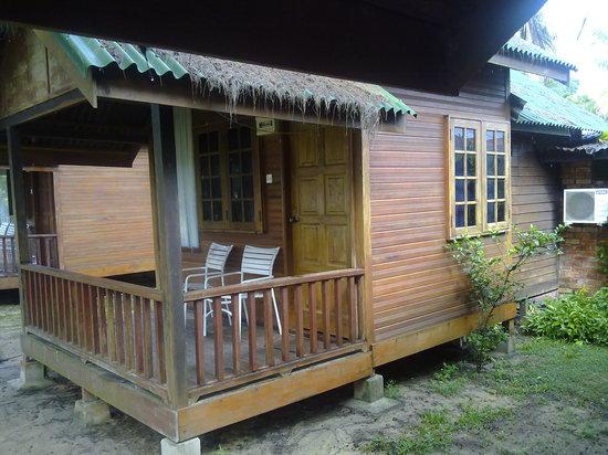 Photo of Ranting Resort Kuantan