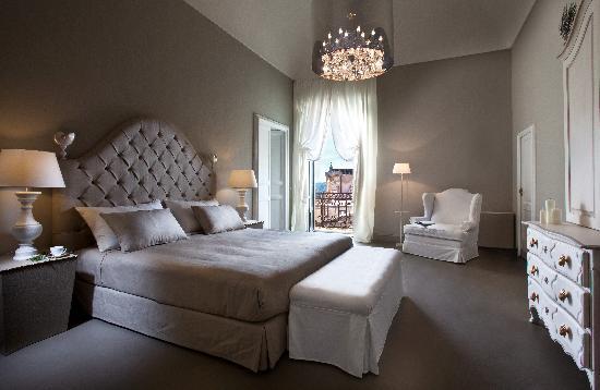 Seven rooms villadorata b b noto sicilia prezzi 2018 e for B6b italia