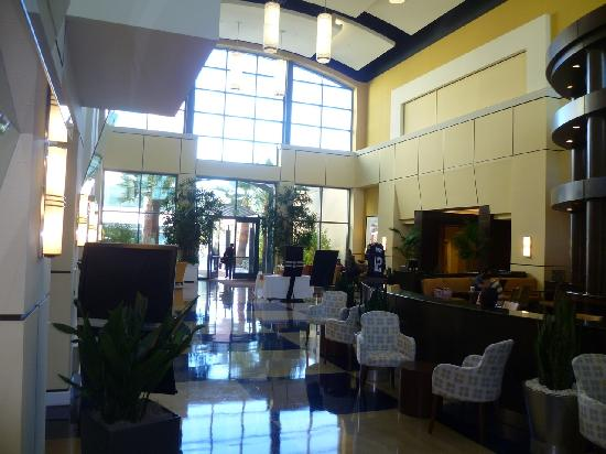 hotels hotel deals oakbr renaissance clubsport walnut creek