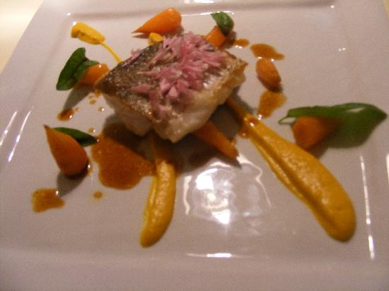 Restaurant la table d 39 olivier brive la gaillarde photo - Cuisine brive la gaillarde ...