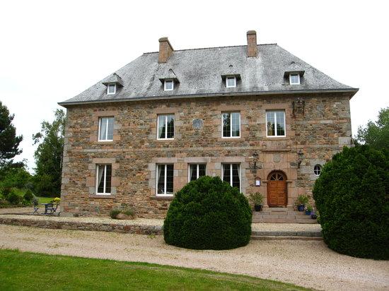 Manoir du Launay