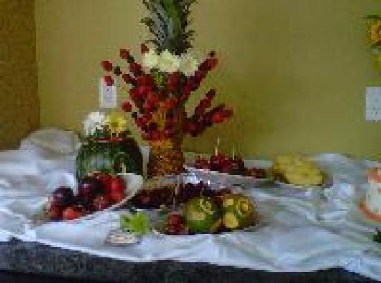 Fajitas To Go: Reception