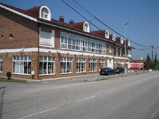 Photo of Hotel de Alma Viella