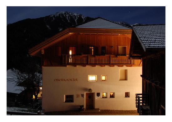 Oberkantiolhof